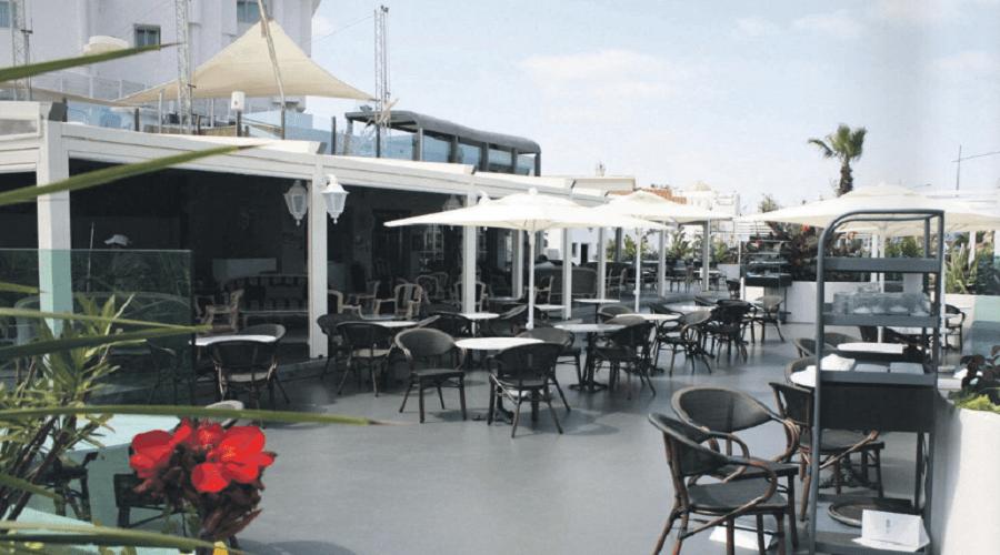 استعدادات لتخفيف الحجر والداخلية تضع خطة لفتح المطاعم والمقاهي