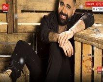 رضا الجاوي يحكي عن دخوله عالم الغناء