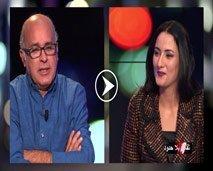 """""""ثقافة بلا حدود"""" مع الكاتب المغربي الحبيب مزيني للحديث عن إصداراته الجديدة"""