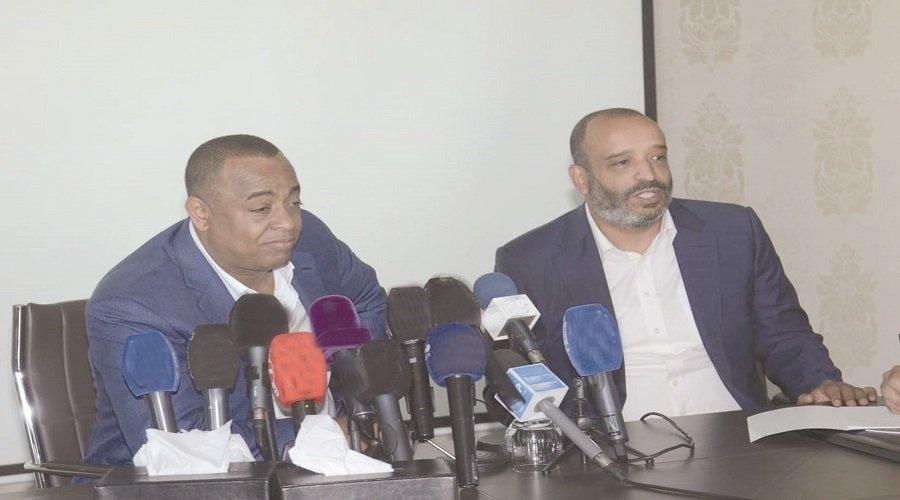 الوداد يهدد بعدم خوض النهائي ضد الترجي بتونس