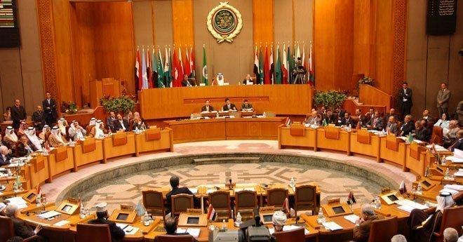 اجتماع عاجل لوزراء الخارجية العرب للرد على العدوان الإسرائيلي