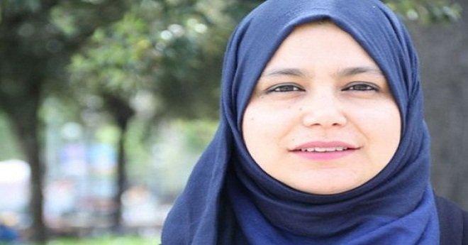 انتخاب مغربية مسلمة في البرلمان الكتلوني