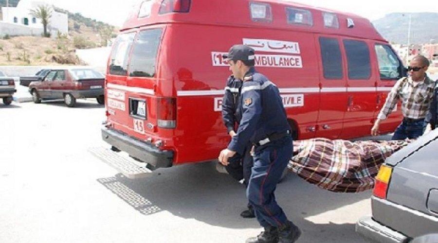 مواجهات مسلحة بين عصابات تخلف قتيلا وعشرات الجرحى بينهم عريس