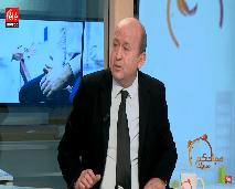 دوالي الخصية و تأثيرها على خصوبة الرجل مع الدكتور خالد فتحي