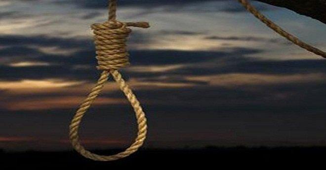 انتحار شخص كان رهن الحراسة النظرية بمقر للدرك الملكي