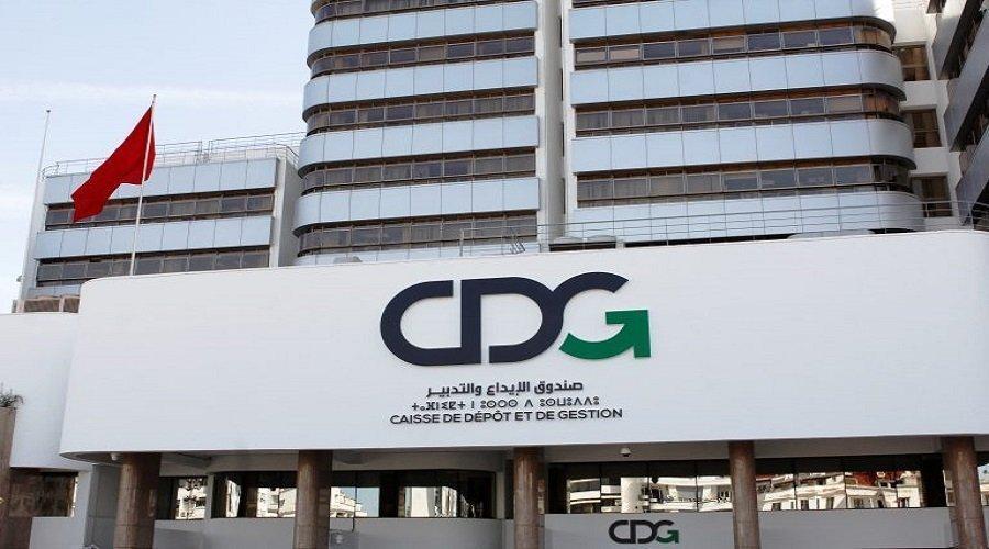 هذه تدابير CDG لمواكبة المقاولات الصغيرة جدا والمتوسطة
