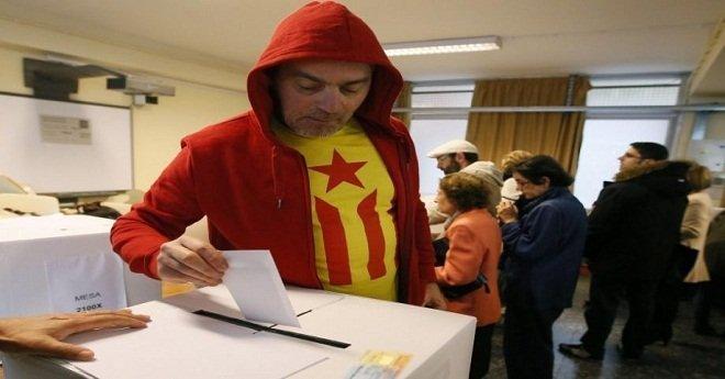 رسميا.. إقليم كطالونيا الإسباني يؤجل التصويت على زعيم جديد