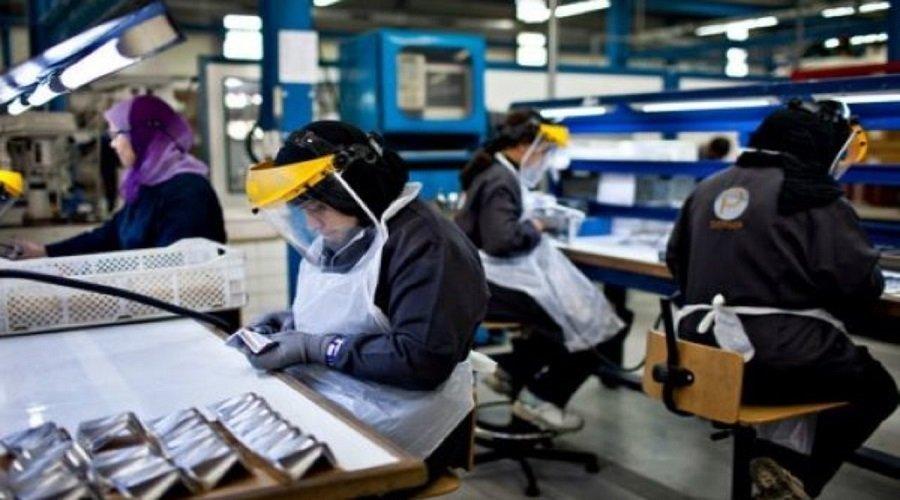 تضرر 61 % من المقاولات المغربية وفقدان 950 ألف منصب شغل بسبب كورونا