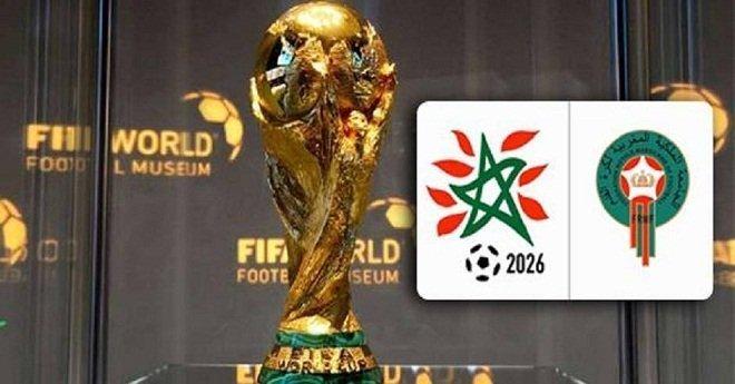 لتنظيم مونديال 2026.. هذه نقاط قوة وضعف الملف المغربي