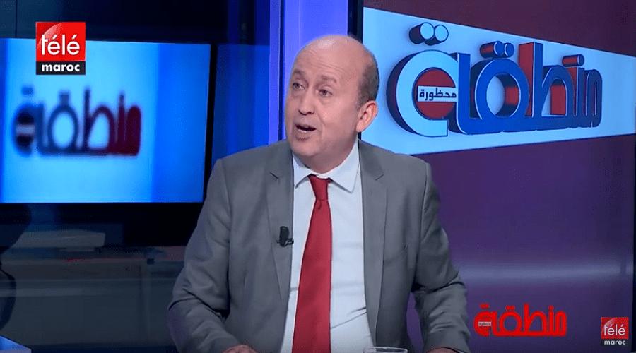 خالد فتحي: لا يمكن لعاقل أن يميز بين بنت أو ولد داخل الأسرة
