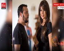 محمد أشاور: فيلم الحاجات ما منقولش.. واختاريت مومو حيت عندو طاقة زوينة