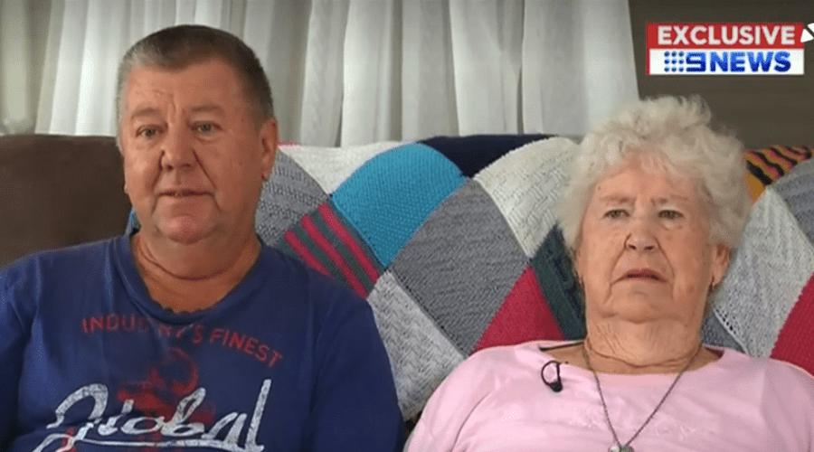هذا ما قالته عائلة سفاح نيوزيلندا عن الجريمة