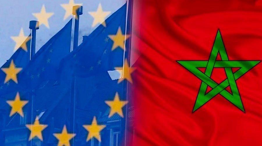 البنك الأوروبي للاستثمار يدعم المغرب ب400 مليون أورو