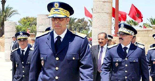 الحموشي يوجّه خطابا شديد اللهجة لكل من روّج لاتهامات كيدية في حق مديرية الأمن