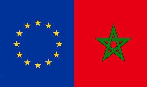 اتفاق الصيد البحري.. إسبانيا تعبر عن ارتياحها للتوافق بين المغرب والاتحاد الأوروبي
