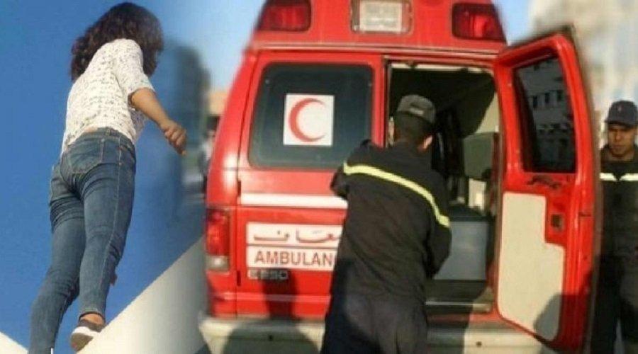 سقوط فتاة في حالة سكر طافح من غرفة فندق مصنف بأكادير ومسؤول كبير بوزارة الصحة في قلب فضيحة أخلاقية