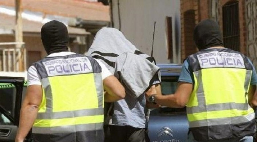 إسبانيا تسلم المغرب متهما في أحداث مدريد الإرهابية
