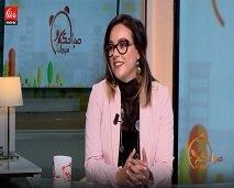 مسار الفنانة المغربية هدى الإدريسي