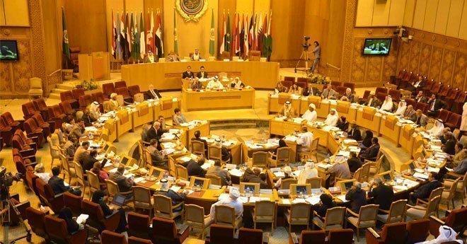 هذا ما قررته البرلمانات العربية خلال اجتماعها اليوم بالرباط