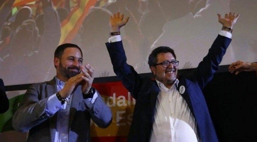فوز 5 قادة كاتالونيين معتقلين في انتخابات البرلمان الإسباني