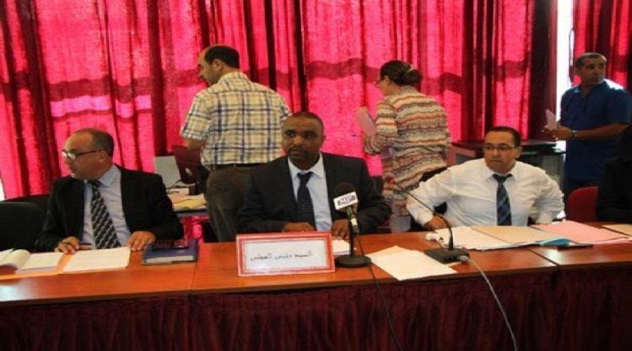 إقالة 6 أعضاء من البيجيدي من مجلس المحمدية