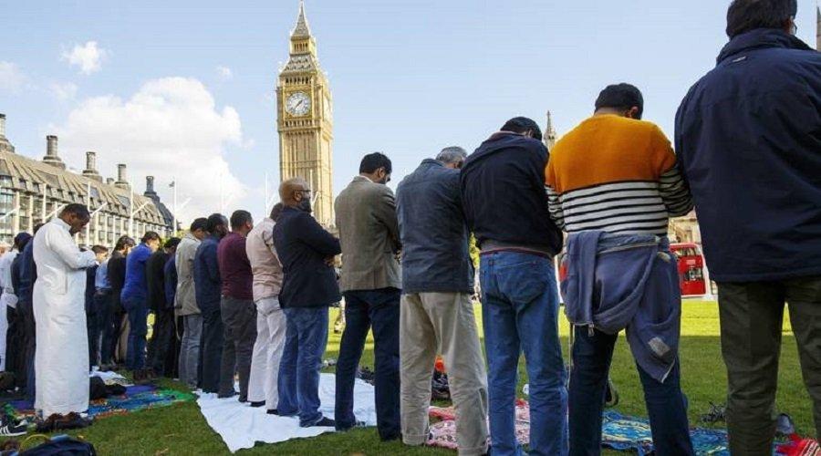 دراسة : أكثر الدول التزاما بمبادئ الإسلام ليست إسلامية