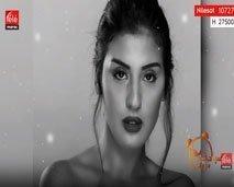 صباحكم مبروك: الفنانة مريم باكوش تحدّثنا عن بداياتها في مجال التمثيل وتعرفنا على أعمالها القادمة