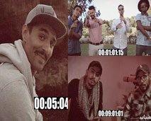 مجموعة Big shift الغنائية، يوسف الزعايمي، ريتجو..ضيوف برنامج الشباب لهذا الأسبوع