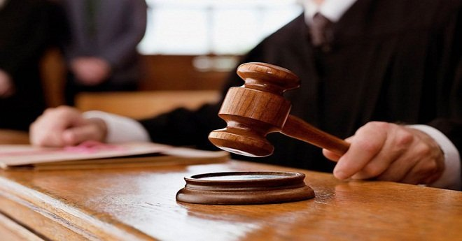 محاكمة 26 متابعا بينهم رجال أمن بتهم الرشوة و تهريب المخدرات