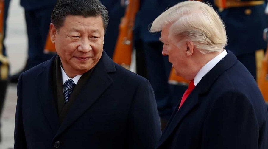 الصين تفرض رسوما على سلع أمريكية بقيمة 60 مليار دولار