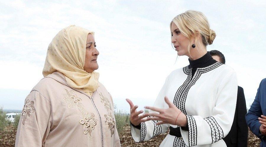 الخارجية الأمريكية تقدم المغرب كنموذج في مجال تمكين المرأة