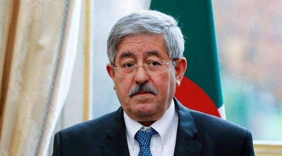 الجزائر.. مثول أويحيى وعدد من الوزراء أمام قاضي التحقيق بشأن قضايا فساد