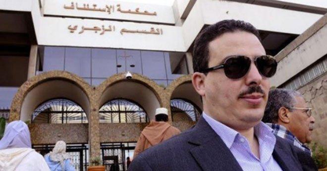 فيديو .. جنايات الدار البيضاء تنهي الاستماع للمشتكيات وتقرر عرض الفيديوهات بعد التراويح