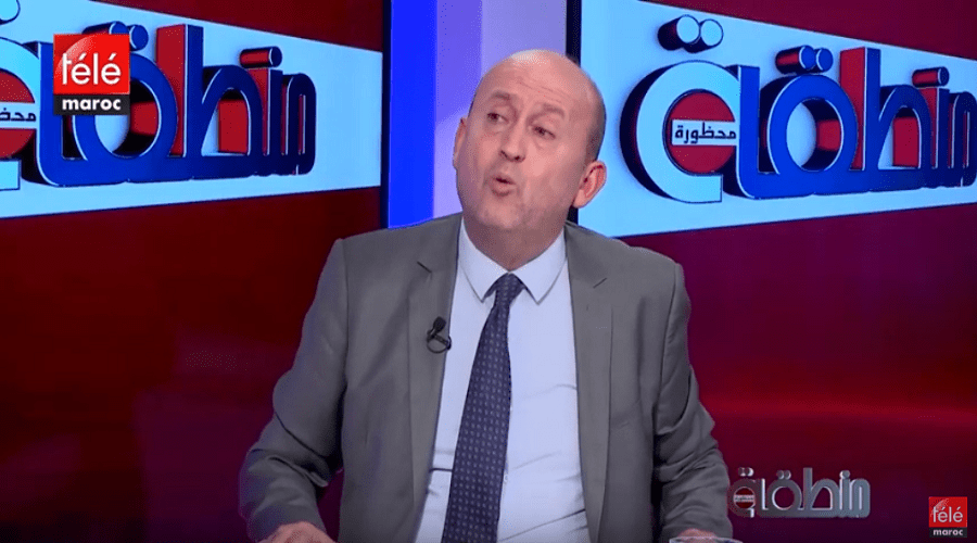 خالد فتحي: الحل الأنسب هو تجريم عقوق الوالدين