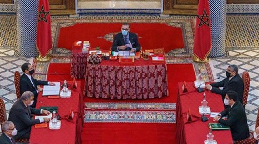 المجلس الوزاري يصادق على القوانين الانتخابية وهذه أبرز التعديلات