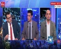 السلطة الرابعة : اختلالات وزارة الصحة.. هل ينقذ الدكالي ما فشل الوردي في إصلاحه؟