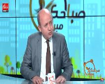 كل ما يجب معرفته عن عملية استئصال الرحم مع خالد فتحي