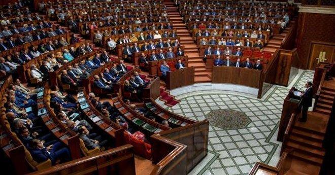 تقاعد البرلمانيين يحدث شرخا داخل أحزاب الأغلبية