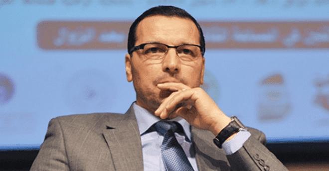 الصمدي يشرع الباب لشهادات الطب من معاهد أوروبا الشرقية