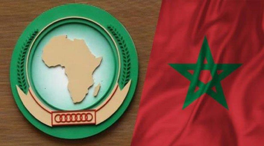 إشادة من البرلمان الإفريقي بمبادرة الملك لمواجهة كورونا في إفريقيا