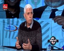 رئيس جمعية قدماء الوداد يكشف سر تأجيل الجمع العام