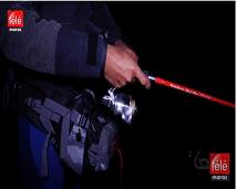 معاك الرايس: هشام غاندي يكشف لكم أسرار الصيد بالقصبة