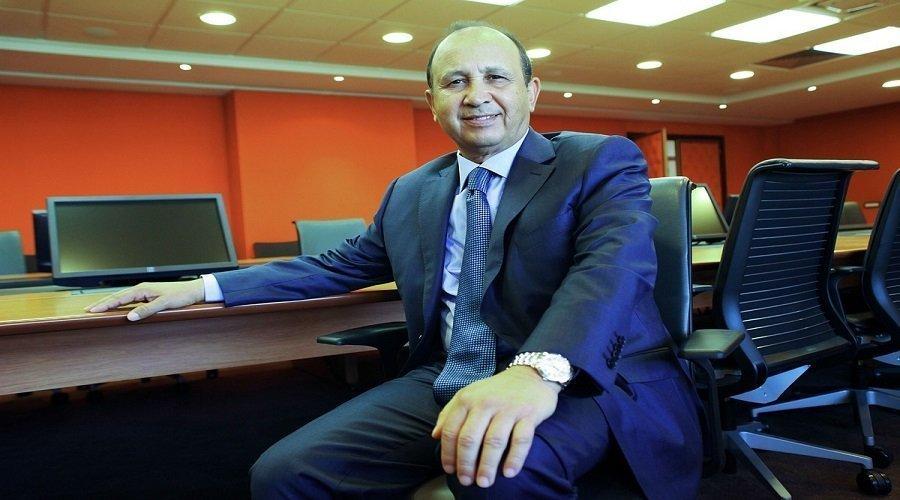اتصالات المغرب تحقق رقم معاملات بقيمة تفوق 18،3 مليار درهم خلال النصف الأول من 2020