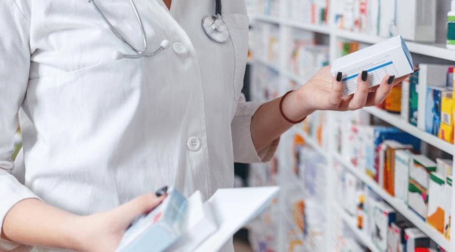 حقيقة دواء الأطفال الملوث في  الصيدليات المغربية
