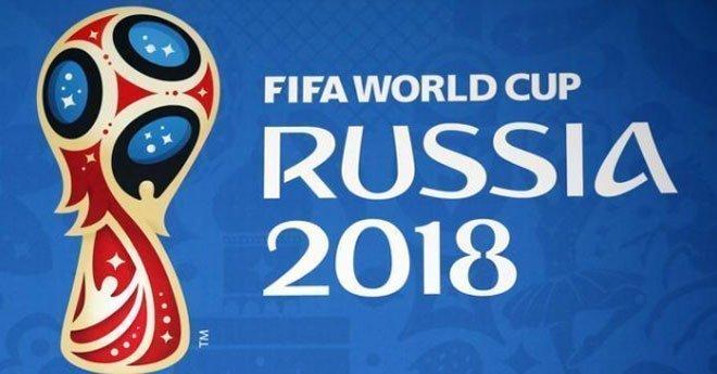 """خبر سار للمغاربة.. نقل مباريات """"الأسود"""" بمونديال روسيا مجانا"""