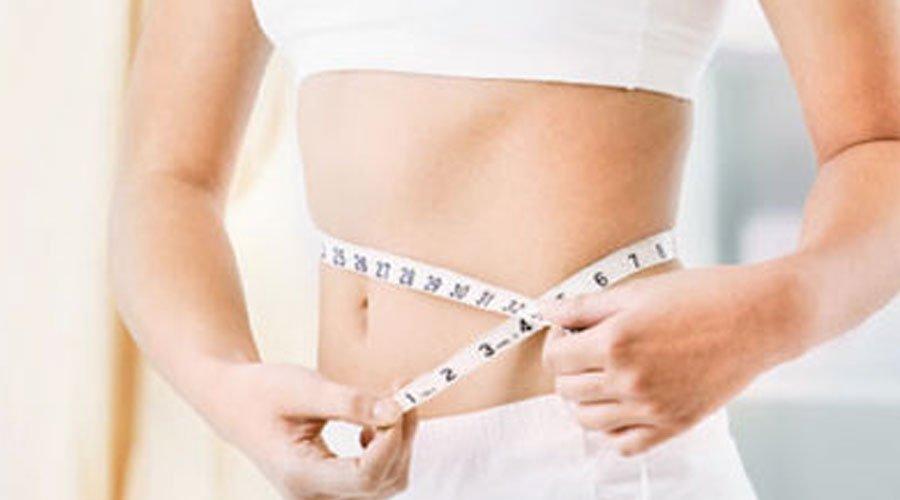 طرق استثنائية تساعدك على فقدان الوزن دون ريجيم أو رياضة