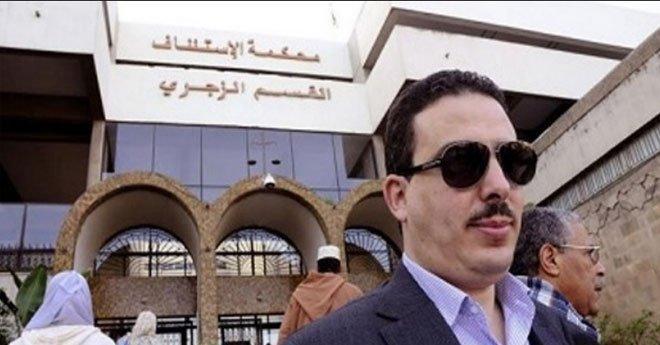 فيديو .. دفوعات شكلية في محاكمة بوعشرين تثير الجدل ومطالب بعرض الأشرطة في جلسة سرية