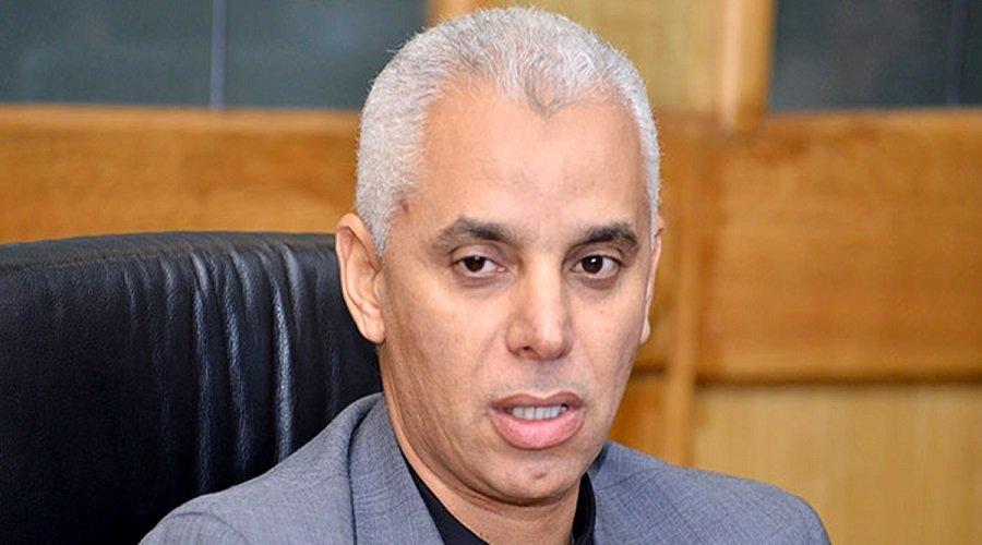 وزارة الصحة تحرق أدوية منتهية الصلاحية بـ5 ملايير