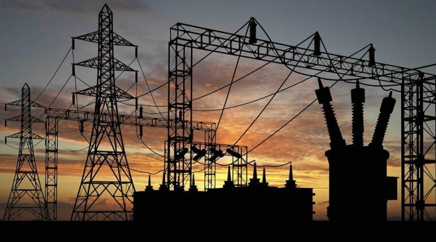 آسفي تصدر الكهرباء إلى إسبانيا