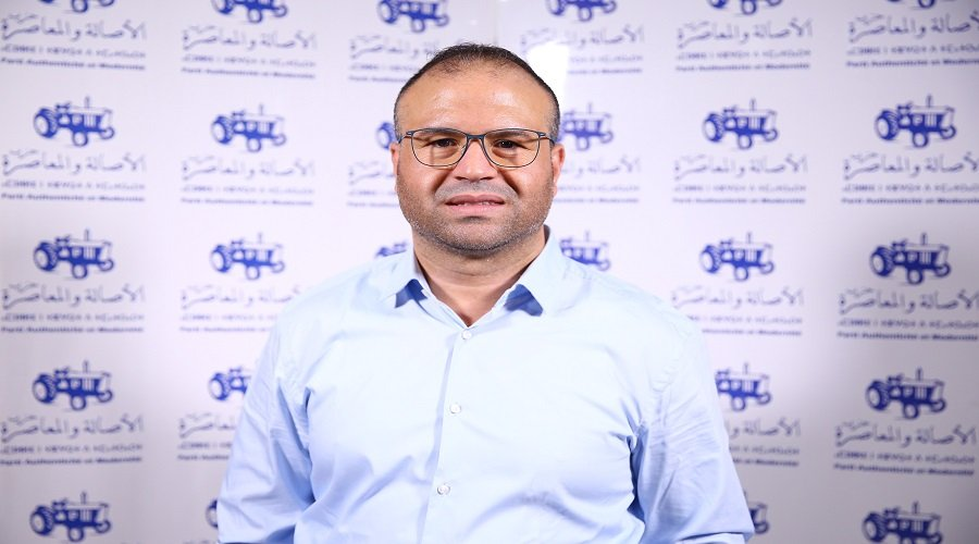 الجرائم المالية تقرر اعتقال حوليش رئيس بلدية الناظور السابق ونائبيه